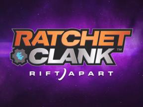 Review Game Rift Apart : Ratchet dan Clank