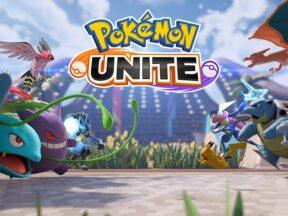 Review Game Pokémon Unite – Kejutan Guntur Pada Sistem