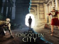 Review Game The Forgotten City – Sebuah Karya Narasi